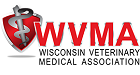 Wisconsin Veterinary Medical Association