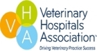 Veterinary Hospitals Association